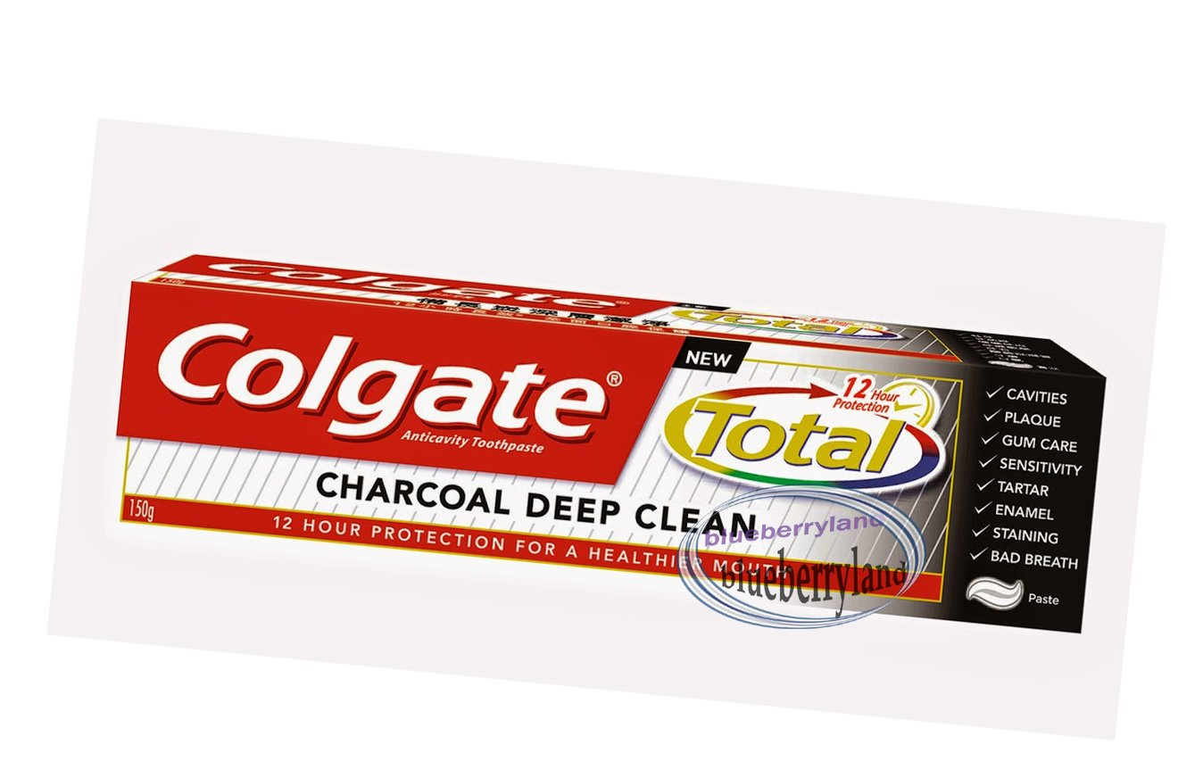 brand and i colgate Colgate is the only brand in the ranking with a global penetration over 50% local brands are closing in on their multinational competitors, growing value at nearly twice the rate of global brands for the third year running.