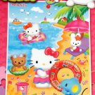 Sanrio Hello Kitty 250 PCS Jigsaw Puzzle games TOY christmas gift