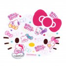 Sanrio Hello Kitty Multi-Purpse Mouse Pad PC notebook