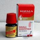 Nail Care Mavala Scientifique Nail Hardener 5ml