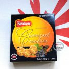 Kjeldsens Currant cookies 125g Biscuit packs sweets treats snacks