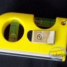 Japan Mini Level 8.5cm with Magnet