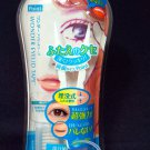 Japan D-up Point Wonder Eyelid Tape for Natural Double Eyelid