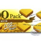 Edo Pack Peanut Wafer biscuits 172g
