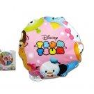 Disney TSUM TSUM Pink Shower cap hat for adult children bathroom bath accessories ladies girls