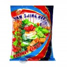 Hong Kong style Yan Shing Kee Coconut Hard Candy sweet snack