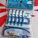 Japan Sanrio Shinkansen 10 Food Picks Bento accessories Party
