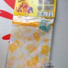 Disney Winnie the Pooh Laundry Bra Underwear Net Care Wash Bag ladies Delicate Lingerie
