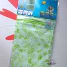 Disney Little Green Men Laundry Bra Underwear Net Care Wash Bag ladies Delicate Lingerie