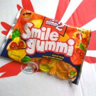 Storck nimm 2 Smile gummi Fruitgums with vitamins 90g kids sweets snacks