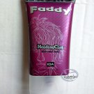 IDA Faddy Hair Molding Clay 120ml spike ultimate hold layer texture bedhead punk