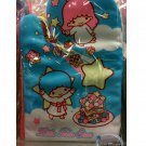 Sanrio Little Twin Stars Oven Mitt Glove kitchen ladies baking
