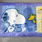 Peanuts SNOOPY MAT Bathroom Door Kitchen carpet rug