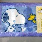Peanuts SNOOPY MAT Bathroom Door Kitchen carpet rug