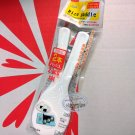 Japan Sushi Rice Paddle Scoop Shamoji bento x 2 Pcs