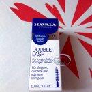 Mavala Eye Care Double Lash Eyelash Growth Mascara 10ml