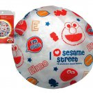 Sesame Street ELMO Shower cap hat for adult children bathroom bath accessory accessories