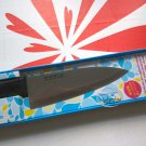 Japanese kitchen Fishing DEBA Knife fish sashimi sushi 26.5cm 10.5""