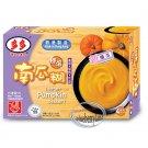 Torto Pumpkin Dessert Powder 4x40g Sweets dessert snacks ladies men foods