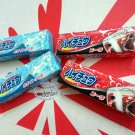 Morinaga Hi-Chew Cola Soda Flavour Soft Candy chewy sweets 4 Packs