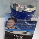 Olay Aquaction Moisturizer Long Lasting Hydration Gel 50g