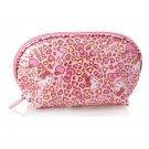 Sanrio HELLO KITTY Cosmetic make-up purse bag handbag case