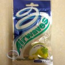 Wrigley's  Airwaves Ice Grape Flavor Sugar-free Gum x 2 Packets