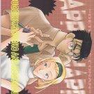 Detective Conan Romance Doujinshi Price Drop