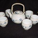Japan Tea Set