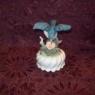GEI 1996 bluebird music box