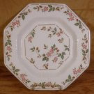 NIKKO CLASSIC COL EVERGREEN 230 STRAWBERRY DINNER PLATE