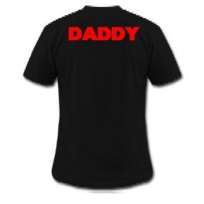 RED DADDY