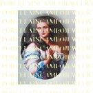 VICTORIAN FRANCE ROYAL PRINCESS LADY * UNSET PORCELAIN CAMEO CAB