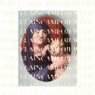 CATHOLIC VIRGIN MARY JESUS MADONNA CHILD PORCELAIN CAMEO CAB 9-2