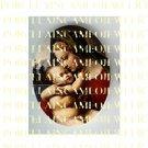 CATHOLIC VIRGIN MARY JESUS MADONNA CHILD PORCELAIN CAMEO CAB 10-5