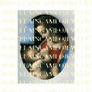 CATHOLIC VIRGIN MARY JESUS MADONNA CHILD PORCELAIN CAMEO CAB 10-9