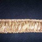 """Chenille Loop Fringe  1 3/4""""- 10.49-FS"""
