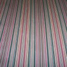 Pin Stripe SAMPLE-3.50
