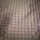 Silk Fabric, DSF-146, E20 Tobacco 19.99-FS