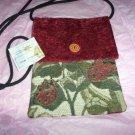 Ladybug Boodle Bag by Susan Information