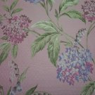 Tisbury, Color Petal Fabric   24.95-per yd