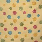27869 Chenille Dot Fabric 23.95