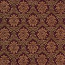 23378/10 Chenille Motiff Medallion Purple 21.95