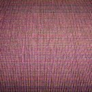 23344/10 Chenille Stripe Plaid Purple  21.95