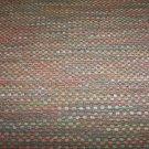 20833/3 Chenille Tiny Dots Green  21.95