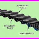 * Gates Twin Power PowerGrip GT2 Belt TP1224-8M-20  / 92321029 NEW TP12248M FS *