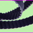 * TB Woods 4956-14M-55 Synchronous Plus 92070186 RPP Timing Belt 495614M55 NEW *