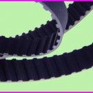 * TB Woods 4956-14M-170 Synchronous Plus 92070189 RPP Timing Belt 495614M170 NEW