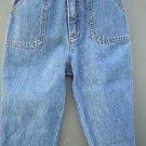 Eddie Bauer Baby Jeans (HC25)