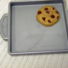 Fisher Price Pretend Baking Cookie Tray